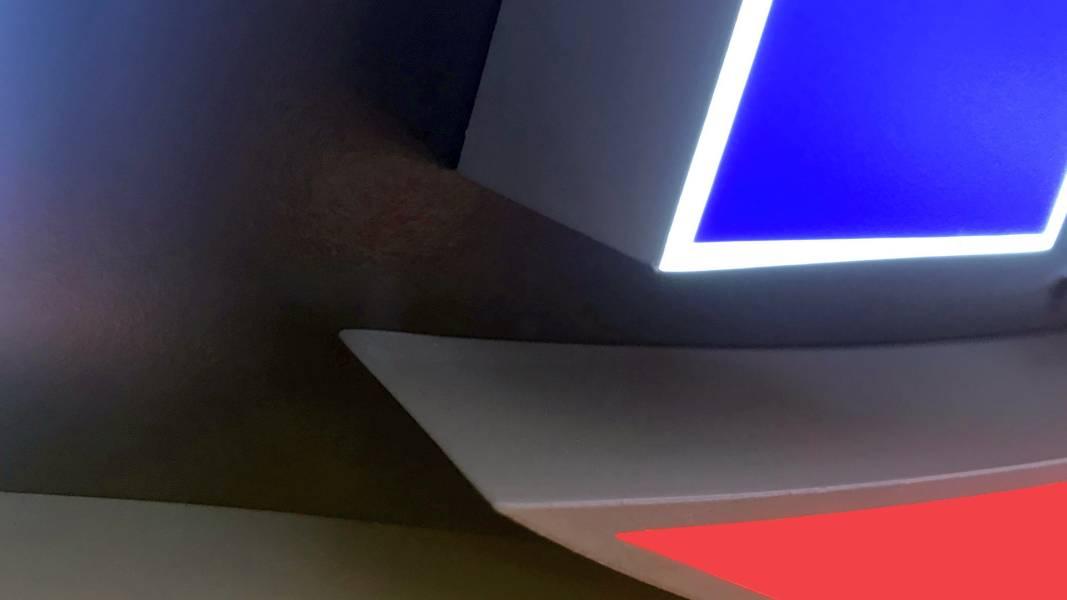 image472-1