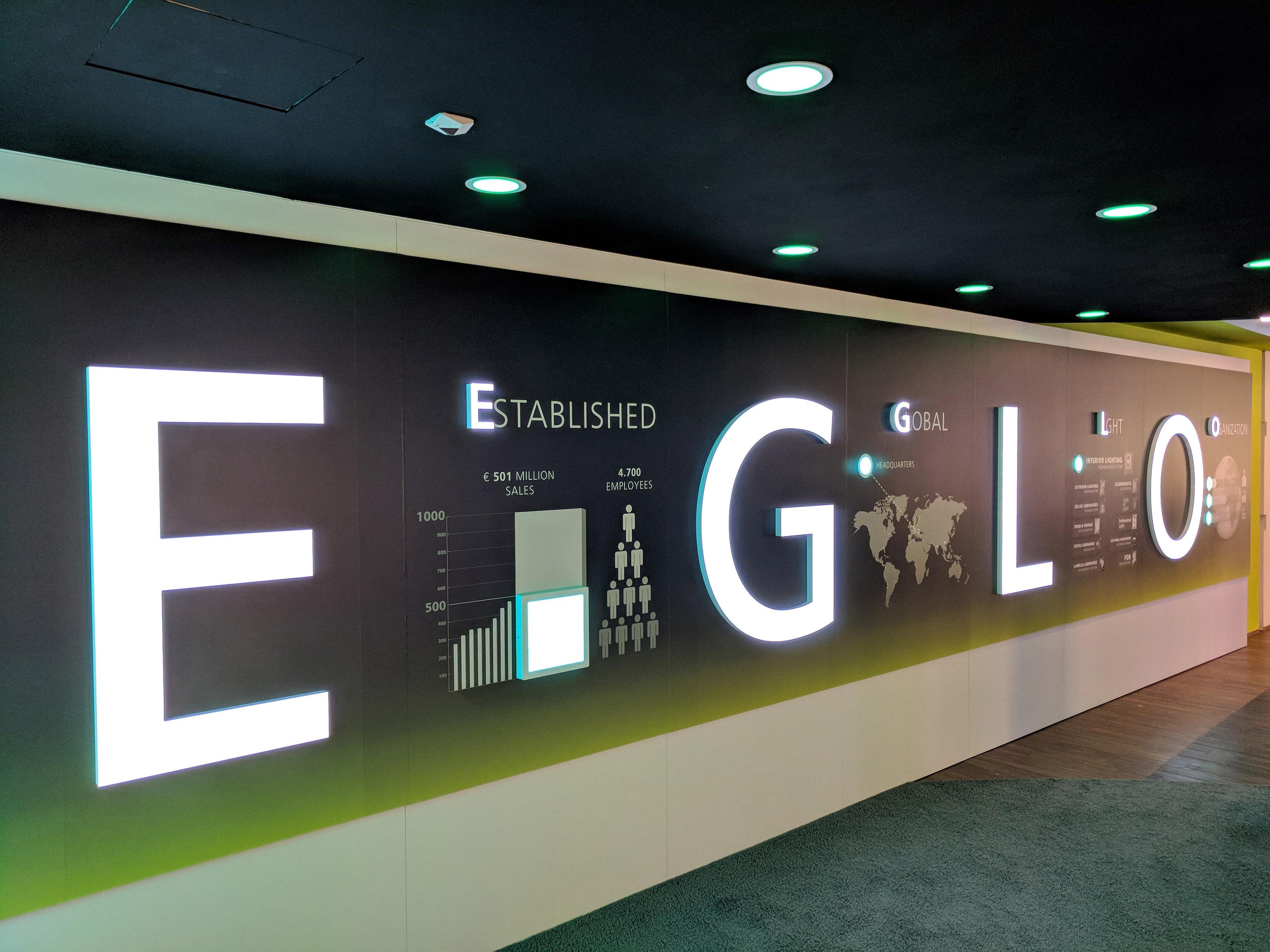 EGLO-P11f-resize