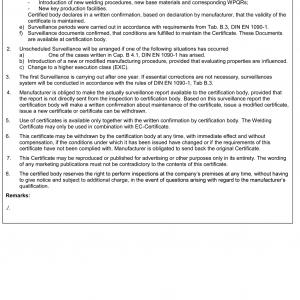 PROVIS-d.o.o.-FB-CPR-1090-1-013-Certificate-F-P-C_190012_TÜV_TH2019_01_en_rev.05-1-300x300