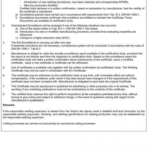 PROVIS-d.o.o.-FB-CPR-1090-1-014-Welding-Certificate_190012_TÜV_TH_2019_01_en_rev.05-1-500x500