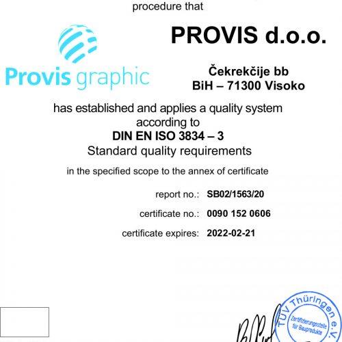 PROVIS-doo-Certificate-QS_ISO3834-3_en1-500x500