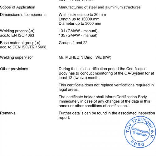 PROVIS-doo-Certificate-QS_ISO3834-3_en2-500x500