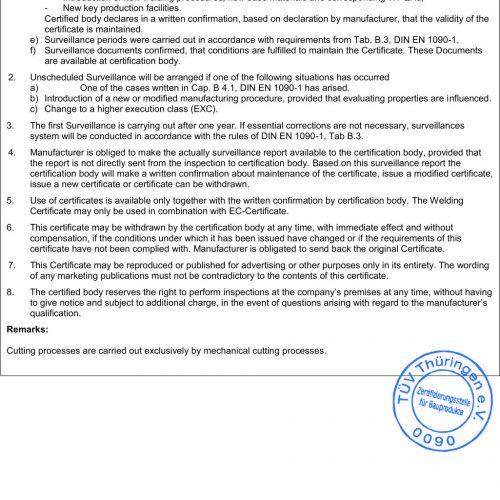 PROVIS-doo_Alu_Certificate-FPC_EN1090-1_12-500x500