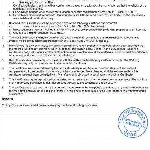 PROVIS-doo_Stahl_Certificate-FPC_EN1090-12-500x500